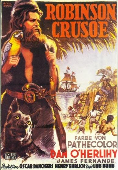 aventuras-robinson-crusoe.jpg